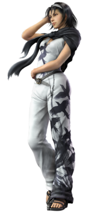Jun Kazama (TTT2).png