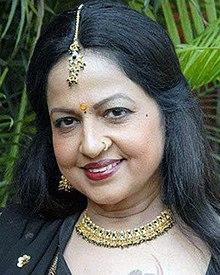 Jyothi Lakshmi - WikiVisually