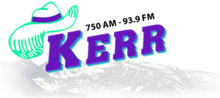 KERR country750-93.9 logo.png