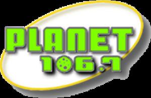 KPLN - Image: KPLN FM