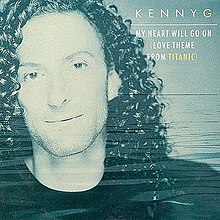 Kenny G - My Heart Will Go On cover.jpg