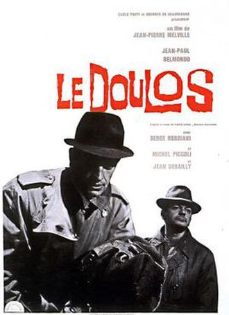 Le Doulos - Image: Ledoulos