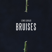 220px-Lewis_Capaldi_-_Bruises.png