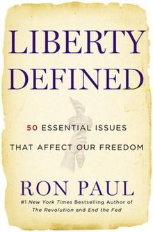 Liberty Defined essential issues cover.jpg