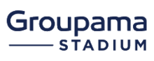 Logo Groupama Stadium.png