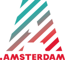 Logo of .amsterdam top-level domain.png