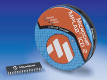 MICROCHIP MPLAB ICD2 USB DRIVER WINDOWS 7 (2019)