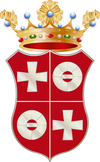 Coat of arms of Macerata