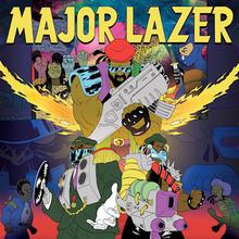220px-Major_Lazer_-_Free_the_Universe.pn