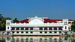 Palacio de Malacañang (img local) .jpg