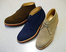Mens Clarks Shoes And Boots Uk