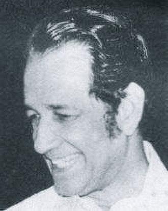 Ramon Bagatsing - Image: Mayorbagatsing 1971photo