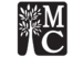 Merced College Logo.png