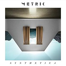 Metric-syntheticajpg