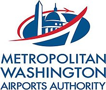 Metropolitan Washington Airports Authority