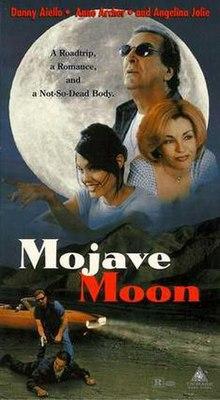 Mojave Moon ( Desert Moon ). 220px-Mojave_Moon_FilmPoster