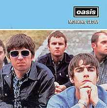 Morning Glory (Oasis single).jpg