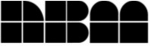NBM Publishing - Image: NBM Publishing (logo)