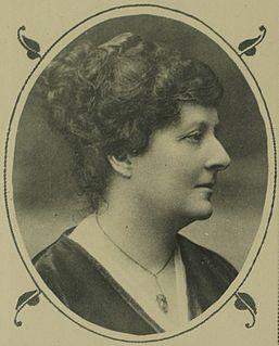 Nessie Stewart-Brown Brown, Nessie Stewart [née Nessie Muspratt] (1864–1958), local politician