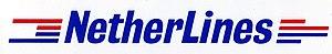 NetherLines - Image: Netherlines 86logo