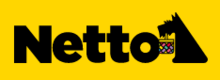 Netto UK logo.png