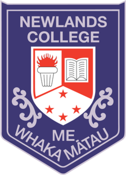 Newlands College Logo 2017.png