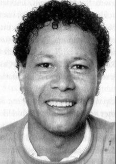 Nick Stienstra Dutch-Surinamese footballer and coach