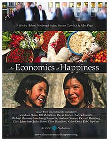 Official Poster for Film 'The Economics of Happiness'.jpg