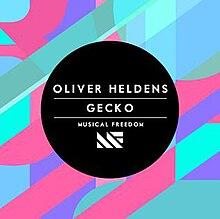 Oliver Heldens Gecko.jpg