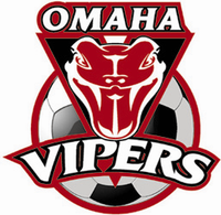OmahaVipers.PNG