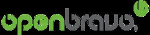 Openbravo - Image: Openbravo's Logo