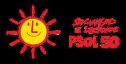 PSOL-logo brazil.png