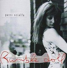 220px-Patti_Scialfa_-_Rumble_Doll.jpg