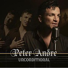 Peter Andre Unconditional Single Cover.JPG
