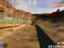 Roblox Crazy Games Plane Crazy Video Game Wikipedia
