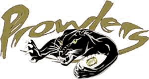 Portland Prowlers - 200 px