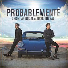 Probablemente Cover.jpg