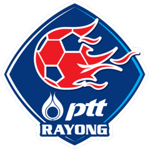 PTT Rayong F.C.