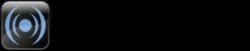 PulseAudio-emblemo