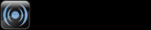 PulseAudio - PulseAudio logo