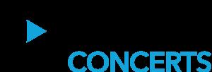Qello - Image: Qello Concerts Logo