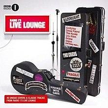 Radio+1+live+lounge