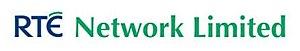 2RN (RTÉ Networks) - Image: RTÉ Network Ltd
