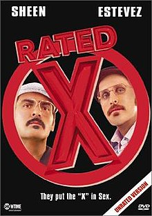 Rated X unrated DVD cover.jpg