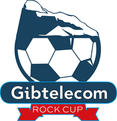 Rock Cup logo.png