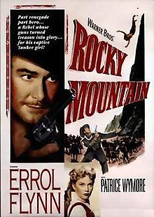 Rockymountain1950.jpg