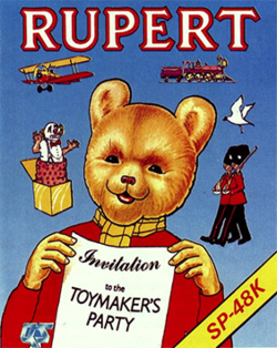Rupert and the Toymaker's Party cover.png
