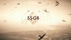 Ss Gb Serie