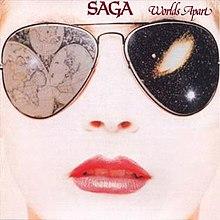 220px-Saga_-_Worlds_Apart.jpg