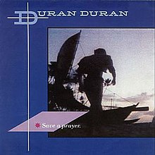 duran duran ordinary world mp3 download free